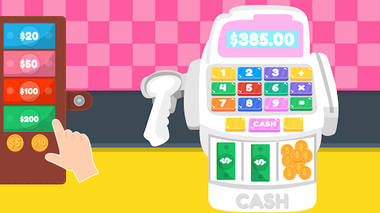 Princess Cash Register  For Pc – Free Download In 2020 – Windows And Mac 2