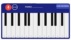 Pianica Melodica Realのおすすめ画像2