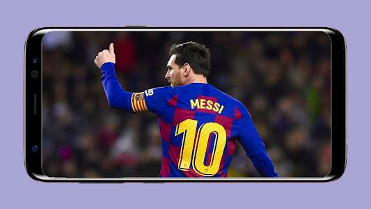 Live Football TV - HD 1.0