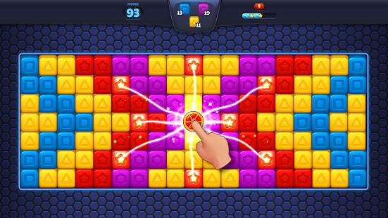 Cubes Empire Champions 7.2.86 Screenshots 7