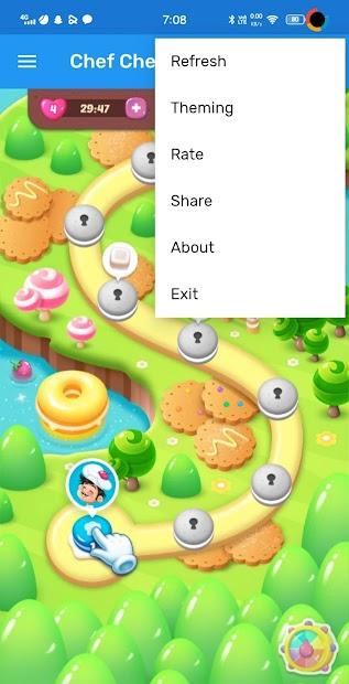 Screenshot Image 15