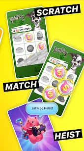 Lucky Day  Win App Download For Pc (Windows/mac Os) 2