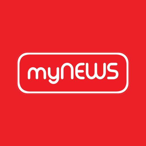 myNEWS Malaysia