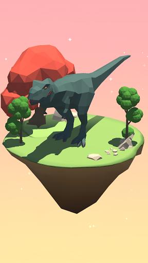 Animal Craft 3D: Idle Animal Kingdom  screenshots 2