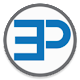 EzyProcure CrossBorder-D
