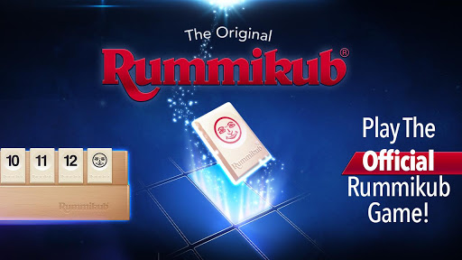 Rummikub Apps En Google Play