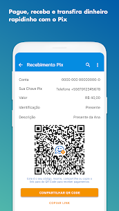 CAIXA Tem For Android 4