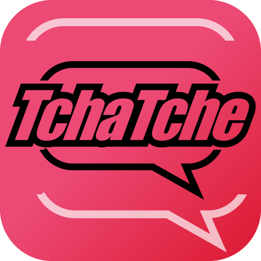 Tchatche gratuit sans inscription   fr-Tchatche