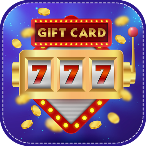 Spin to Win Earn Money - Pro Gift Cards Generator