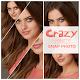 Crazy Snap Magic Photo Editor Mirror Photo Effect para PC Windows