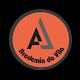 Academia da Vila per PC Windows