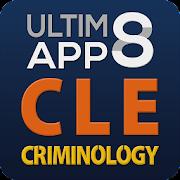Criminologist Licensure Exam Ultimate Reviewer