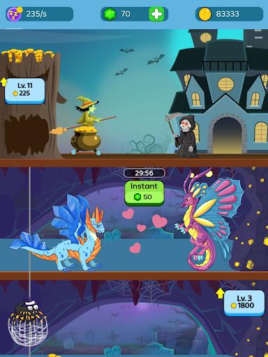 Halloween World apkdebit screenshots 3