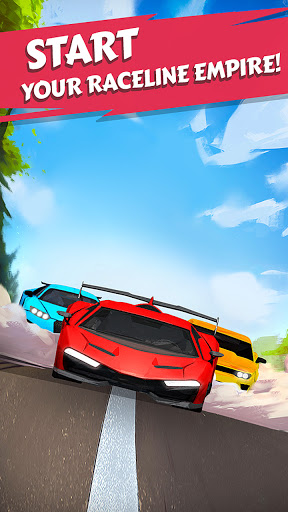 Merge Car game free idle tycoon 1.1.39 de.gamequotes.net 1