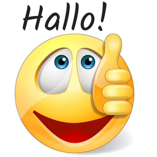 Smiley bilder kostenlos für whatsapp
