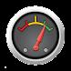 Dashboard pro Google Analytics