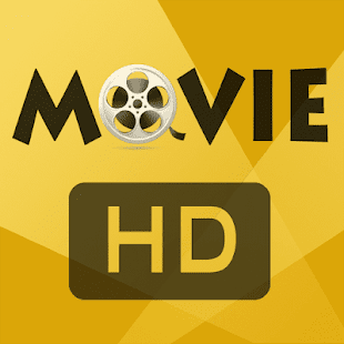 Free HD Movies 2019 Screenshot