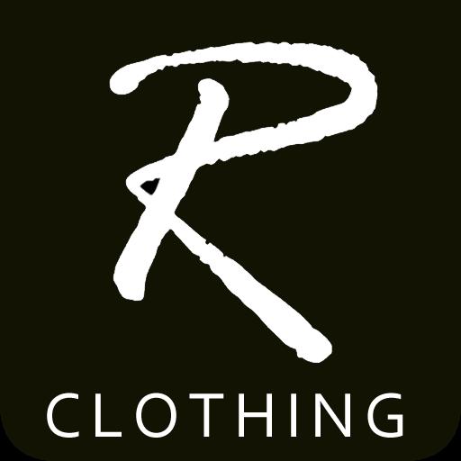RoFashion Store
