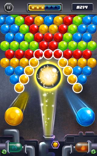 Power Pop Bubbles 5.0.4 screenshots 9