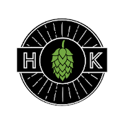 Hops Kitchen