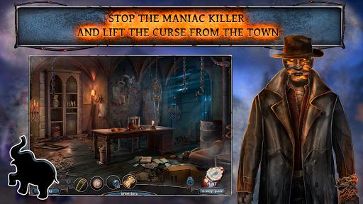 Paranormal Files: The Hook Man's Legend 1.0.4 screenshots 5