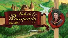 The Castles Of Burgundyのおすすめ画像2