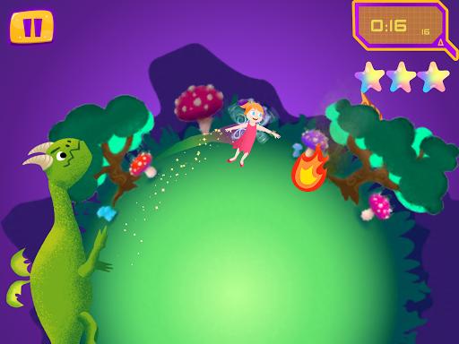 Adley's PlaySpace  screenshots 14