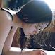 消除美女身上的马赛克 - Androidアプリ