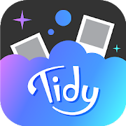 Tidy Gallery - Photos Cleaner & Organizer