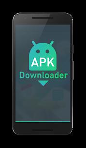 APK Download – Apps and Games Apk Download 2021 1