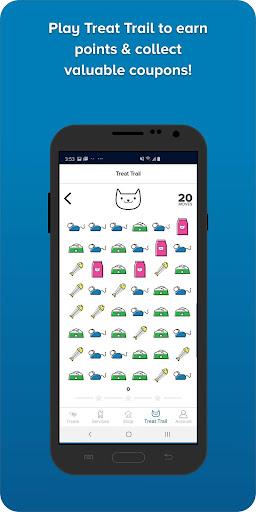 PetSmart screenshots 6