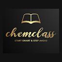 Chemclass