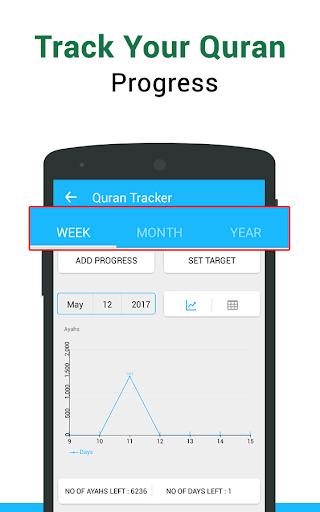 Qibla Connectu00ae Find Direction- Prayer, Azan, Quran screenshots 7