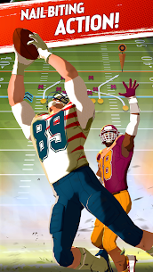 Rival Stars College Football APK Download 6