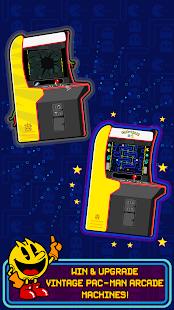 PAC-MAN screenshots apk mod 5