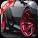 Gtr Car Wallpaper - Androidアプリ