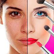 Beauty Makeup Editor: Selfie Camera, Photo Editor