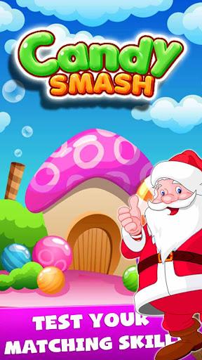 Candy Bomb Saga 2.1.0 screenshots 2