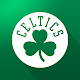 Boston Celtics Apk