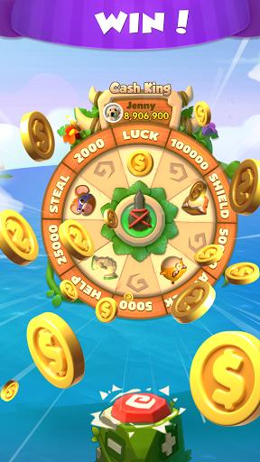 Island King 2.31.1 Screenshots 10