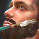 Barber Shop Hair Cut Salon- Hair Cutting Game 2020 - Androidアプリ