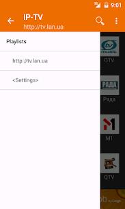IP-TV 2