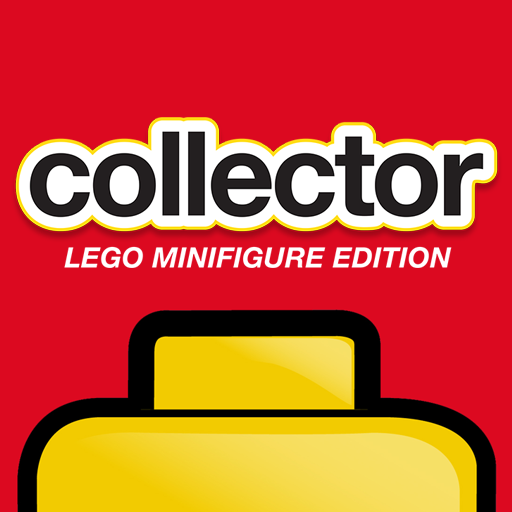 Collector - Minifig Edition For PC Windows (7, 8, 10 and 10x) & Mac Computer