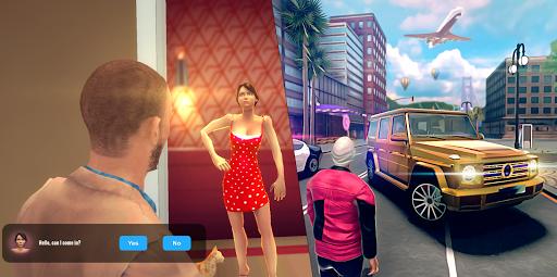 Go To Car Driving 3 1.4 screenshots 1