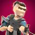 1v1Battle - Build Fight Simulator