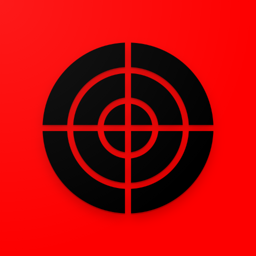 AIM GFX TOOL for SNIPER GHOST WARRIOR