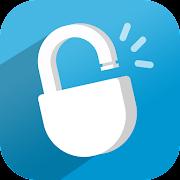 Free Unlock Motorola Mobile SIM
