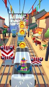 Download Subway Surfers MOD APK V2.20.3 Latest Version 3