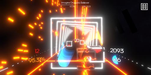 Beat Slayer 1.61.6 screenshots 5