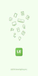 LE WiFi Smart/LE Smart For Pc   How To Download For Free(Windows And Mac) 1